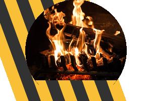 Brandschutz Kuddewörde Trittau