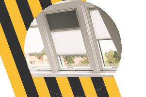 Fenster einbauen Kuddewörde Trittau
